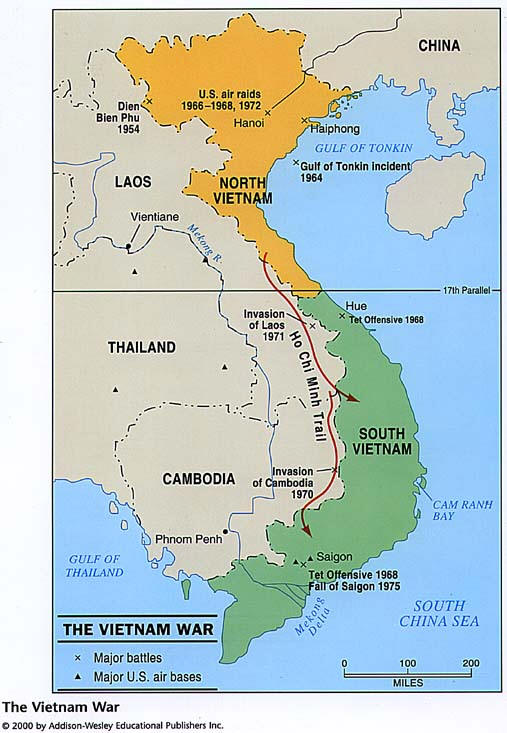 comparing and contrasting japan and vietnam Comparing and contrasting countries 1 development status & evolution: compare and contrast between vietnam and thailand vietnam is one of the earliest agricultural centers that specialize in practicing wet rice farming, in which stone and metallurgical revolutions took place.